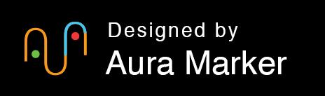 auraMarker